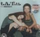 "T.A.T.U.  ""REMIXES"" - СД"