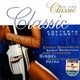"СБОРНИК - ""Classic Cocktail"" vol.2 CD"