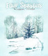 "FOUR SEASONS - ""Russian Winter"" Сборник 2 CD"