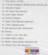 "AGNETHA & FRIDA  ""Voice of ABBA"" - CD"