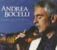 "Andrea Bocelli  ""LOVE in PORTOFINO"" - 2 CD"