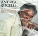 "Andrea Bocelli  ""GREATEST HITS"" - 2 CD"