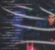 "Adam Lambert  ""For your entertainment"" - CD"