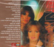 """A LA CARTE  """"Grand Col."""" - CD"""