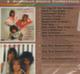 """A LA CARTE  """"Brilliant disco collection"""" - CD"""