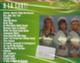 "A LA CARTE  ""Best hits"" - CD"