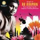 "A.R. RAHMAN - ""The Best of"" CD"