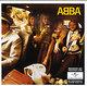 """ABBA - """"ABBA"""" CD"""