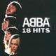 "ABBA - ""18 Hits""; CD"