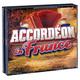 ACCORDEON EN FRANCE - 4 CD