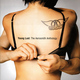 """AEROSMITH - """"Young Lust: The Aerosmith Anthology"""" 2 CD"""