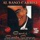 "AL BANO CARRISI - ""Carrisi Canta Caruso"" CD"