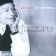 "AL JARREAU - ""All I got"" CD"