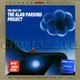"""ALAN PARSONS, THE - """"The Best Of"""" CD"""