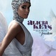 """ALICIA KEYS - """"The Element Of Freedom"""" CD"""