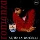 """ANDREA BOCELLI - """"Romanza"""" CD"""