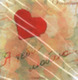 "ANGELIGHT  ""Я тебя люблю"" - CD"