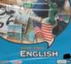 """АНГЛИЙСКИЙ ЯЗЫК """"ENGLISH"""" - PC 4CD-ROM"""