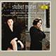 """ANNA NETREBKO / АННА НЕТРЕБКО - """"Orchestra dell'Accademia Nazionale di Santa Cecilia """"Pergolesi: Stabat mater"""" CD"""