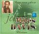 "MILES DAVIS - ""Milestones"" Антология джаза CD"