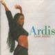 """ARDIS - """"Love Addict"""" CD"""