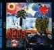 АССА - музыка из кинофильма CD