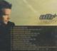 """ATB """"Trilogy"""" - CD"""