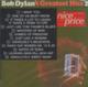 "Bob Dylan  ""Greatest Hits 2"" - СД"