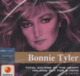 """BONNIE TYLER - """"Collection"""""""