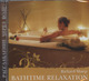 "Richard Sharp - ""bathtime relaxation""  CD"