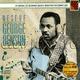 "GEORGE BENSON - ""Best Of"" CD"