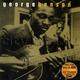 "GEORGE BENSON - ""This Is Jazz"" CD"