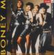 "BONEY M - ""Greates hits"" CD"