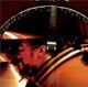"BILLY COBHAM - ""Rudiments: The Billy Cobham Anthology"" 2 CD"