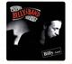 """BILLY'S BAND - """"Немного смерти немного любви"""" CD"""