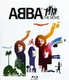 "ABBA - ""The Movie"" BLU-RAY"