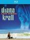"DIANA KRALL - ""Live In Rio"" BLU-RAY"