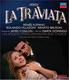 """ВЕРДИ - """"Травиата. La Traviata"""" / Renee Fleming, Rolando Villazon BLU-RAY"""