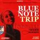 BLUE NOTE TRIP: MAESTRO - Sunset / Sunrise 2CD