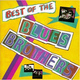 """BLUES BROTHERS - """"The Best Of"""" CD"""