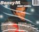 """Bonney M  """"Disco`80"""" - СД"""