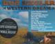 """Bob Sinclar  """"Western dream"""" - СД"""