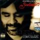 """ANDREA BOCELLI - """"Sentimento"""" CD"""