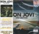 BON JOVI - Lost Highway CD