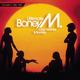 "BONEY M - ""Ultimate Boney M. - Long Versions & Rarities Vol.2"" CD"