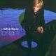 "BRIAN CULBERTSON - ""It's On Tonight"" CD"
