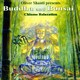 "OLIVER SHANTI presents: BUDDHA and BONSAI - ""Chinese Relaxation"" CD"
