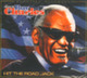 "Ray Charles  ""The Best"" - CD"