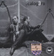 "Calog3ro - ""Calog3ro"" - CD"