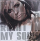 "Candy Dulfer - ""Right in my soul"" - CD"